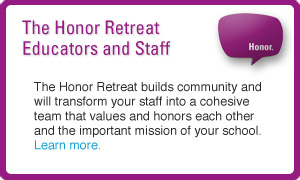 The Honor Retreat