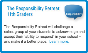 The Responsibility Retreat
